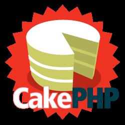 cakephp_logo