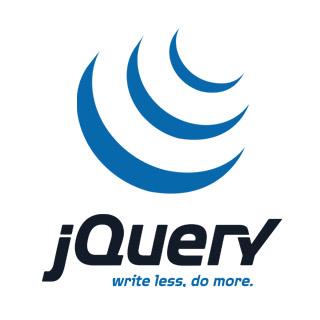 Como imprimir el contenido de un iframe con JQuery – Kiuvox