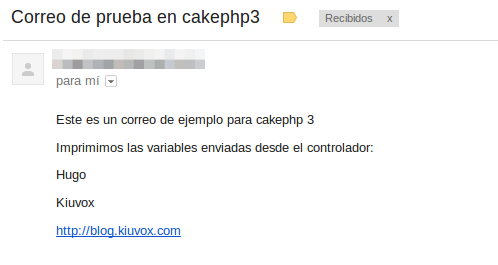 cake_email_005