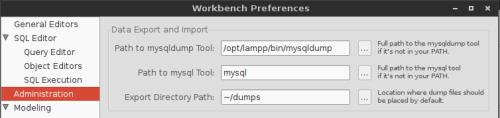 mysql_workbench_001