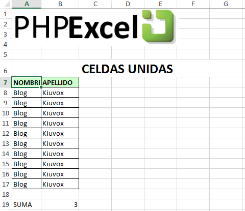cakephp3_excel2